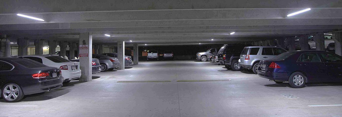 parking-garage-LED-lighting